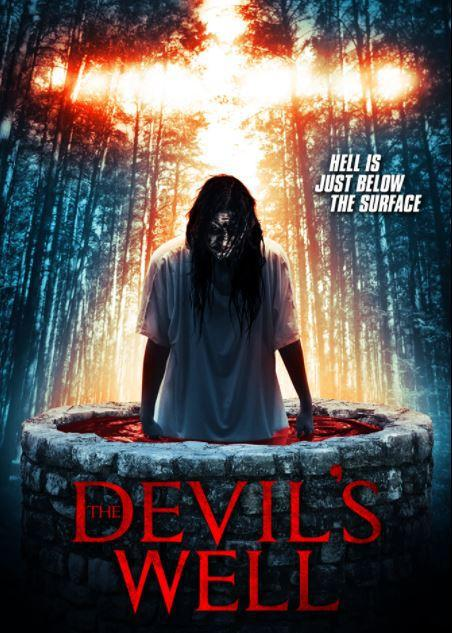 The Devil's Well (2017)