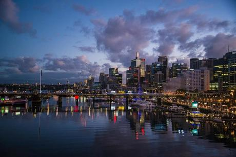 Budget Things To Do In Sydney, Australia