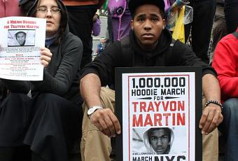 trayvon martin shooting essay The shooting of trayvon martin: george zimmerman essay 1489 words | 6 pages on the night of his death, february 26, 2012, trayvon martin was in sanford, florida on a visit to his father's.