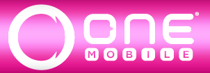 One Mobile Prepaid Mobile Plans