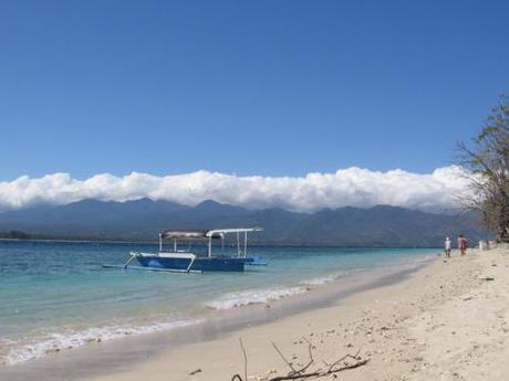Wishful Wednesday: Going Back to Bali & the Gili Islands (Indonesia)
