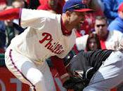 Don't #%&@ing Panic, Philadelphia! Phillies Opening Play This Season Alarming!