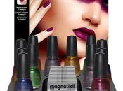 Upcoming Collections: China Glaze Magnetix Instant Chemistry