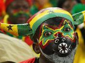 Farewell Ghana Hello Adventures