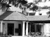 Story Madras-2