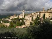 Hill Towns Umbria Marche