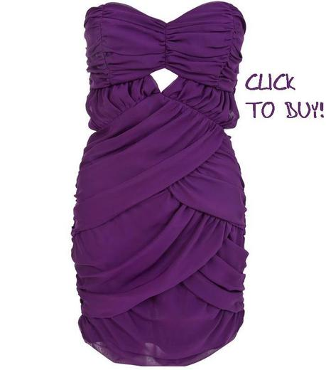 Party Dresses For Sale 62
