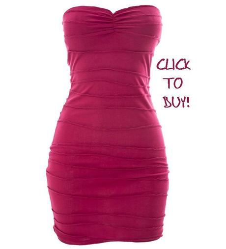 Party Dresses For Sale In Australia 92