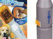 PediPaws: Best Trim Your Pet's Nails?