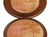 Upcoming Collections:Makeup Collections: Lancome :Lancome Bronze Diva Collection Summer 2012