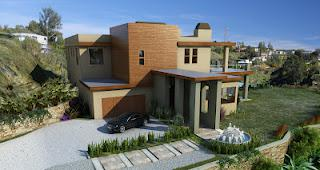 Real Estate Developers Benefit From 3D Renderings to Get Building Buyers Involved