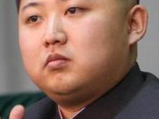 North Korea Rocket Launch Fails; West Condemns, Whilst Pressure Falls Jong-un