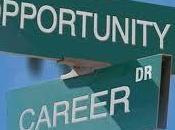Between Having Career?
