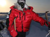"""Golden Rules"" Arctic Travel"