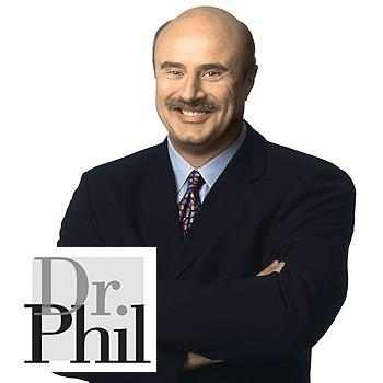 Getting Real with Dr. Phil About Chiropractic