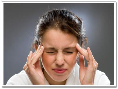 Are You Tired of Suffering From Migraines?