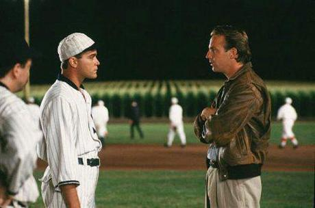 Movie of the Day – Field of Dreams