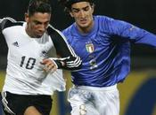 Piermario Morosini: Tragic Soul Whose Death Football Must Learn from