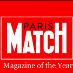 Paris Match Gulf News Take Home Publication Prizes