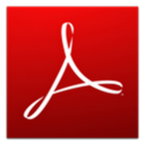 Adobe Updating Applications  PDF Reader for Android and IOS to Provide New Features