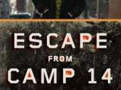 Book Review: Escape from Camp Blaine Harden (New Release)