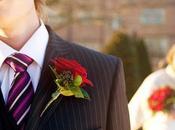 Grooms Look Gorgeous Wedding Photos