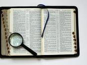 Commonly Misquoted Misapplied Scripture Passages