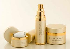 Glissandra Skincare Celebrates Mother's Day 2012 With a Special Offer