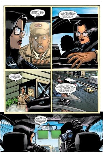 G.I. Joe: A Real American Hero #177 pg 5