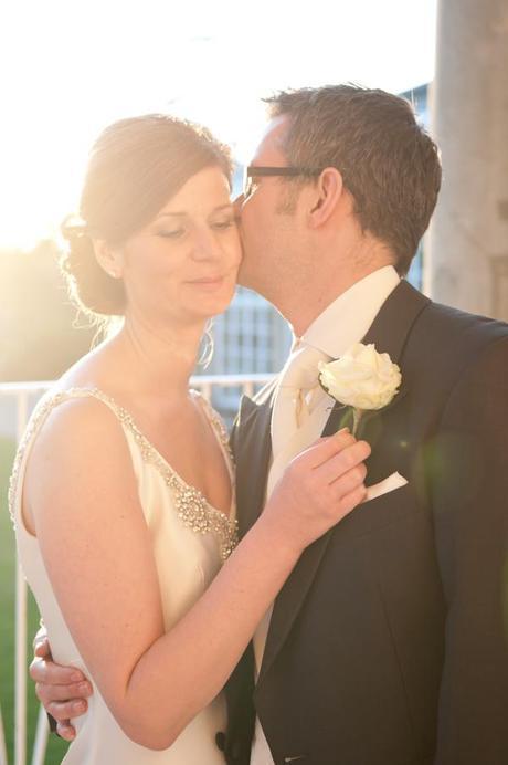Buxted Park wedding (16)