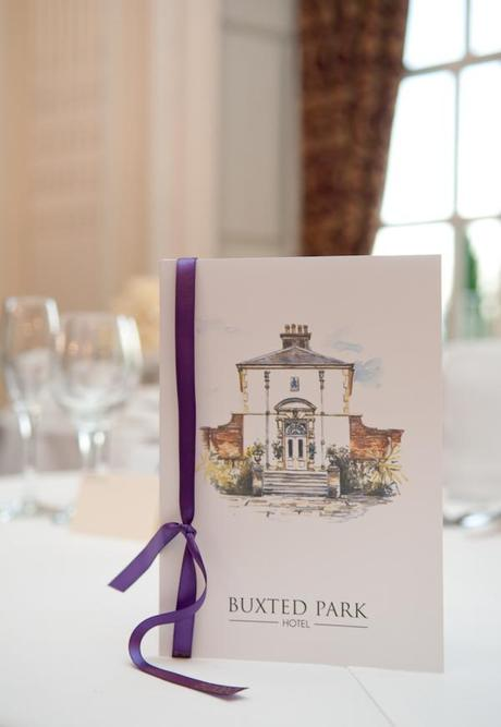 Buxted Park wedding (8)