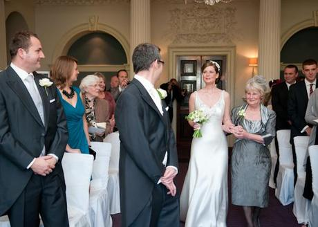 Buxted Park wedding (24)
