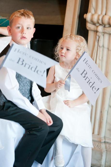 Buxted Park wedding (23)