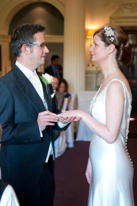 Buxted Park wedding (22)