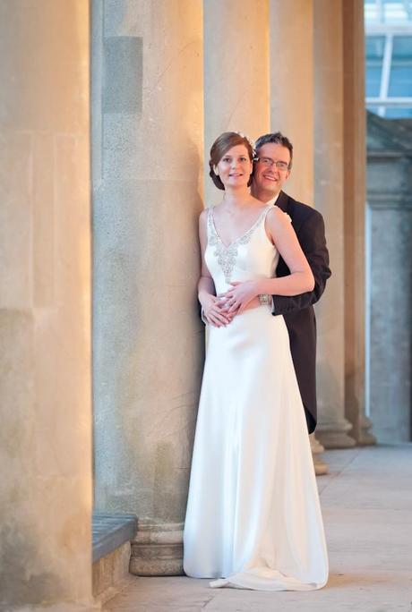 Buxted Park wedding (12)