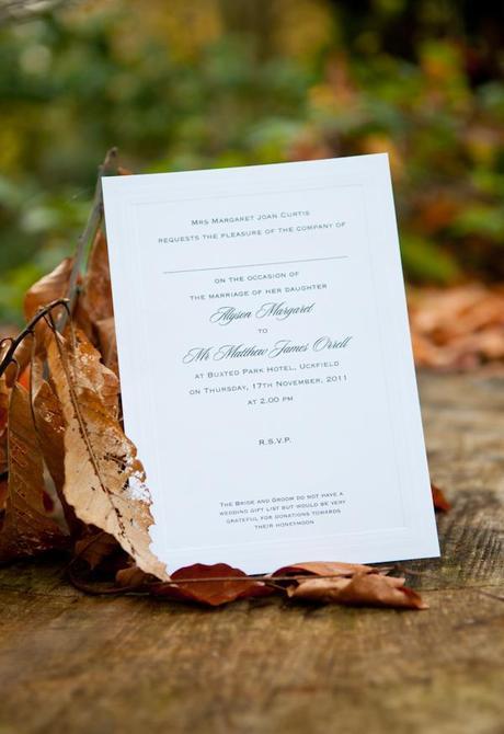 Buxted Park wedding (31)