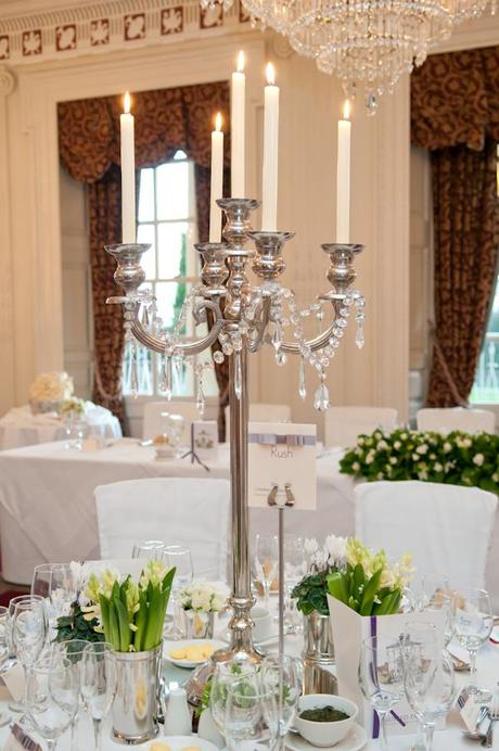 Buxted Park wedding (7)