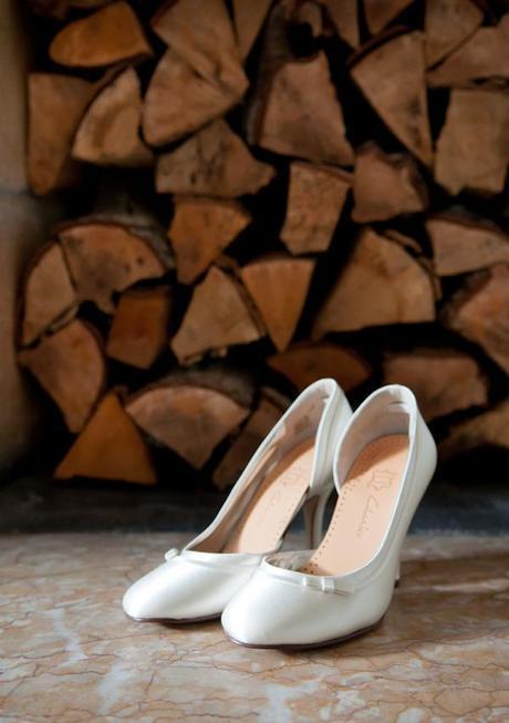 Buxted Park wedding (29)