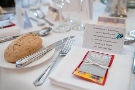 Buxted Park wedding (6)