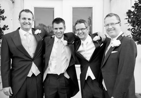 Buxted Park wedding (27)