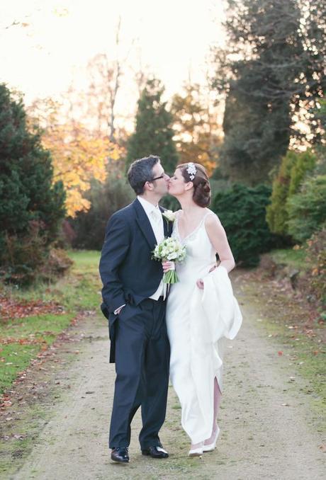 Buxted Park wedding (13)