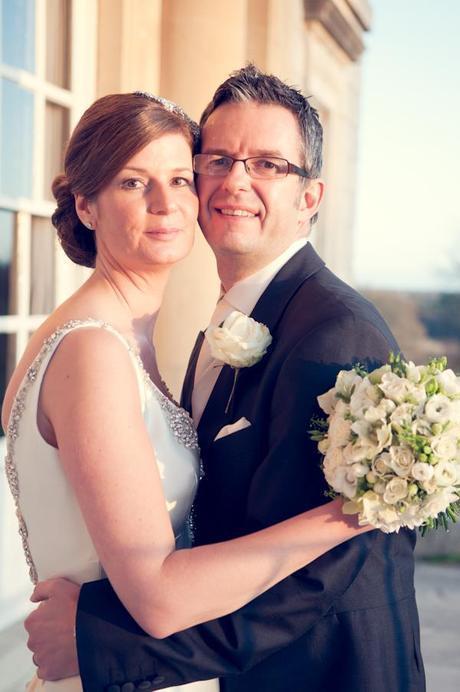 Buxted Park wedding (9)