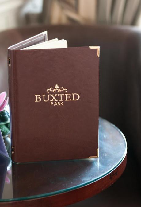 Buxted Park wedding (28)