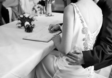 Buxted Park wedding (21)