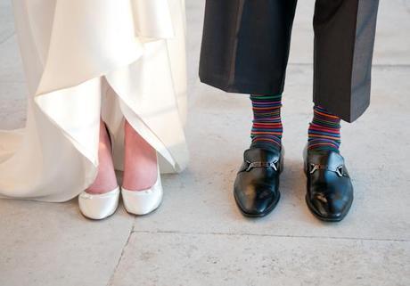Buxted Park wedding (14)