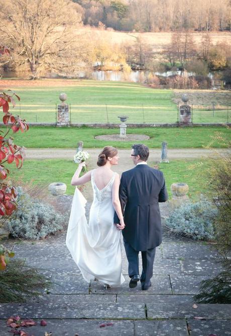 Buxted Park wedding (19)