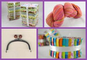 Craftsy Deals and Steals