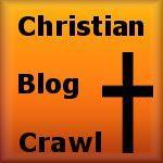 What is the Christian Blog Crawl?  Part 2