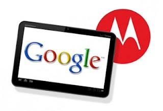 Google Will not Sell Motorola The Time Near