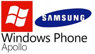 Windows Phone 8 From Samsung Coming in this October ?